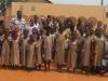 FASS Togo 2012